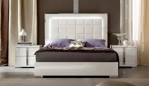 Homebase Bedroom Furniture Sale Renovate Your Livingroom Decoration With Modern Homebase