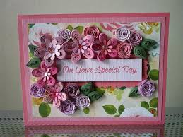 special handmade cards 28 images special birthday cards