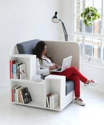 ergonomic reading chair reading chairs for bedroom medium size of modern bedroom comfy
