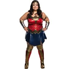 Size Halloween Costumes Amazing Prices Big Women Supposed Cosplay