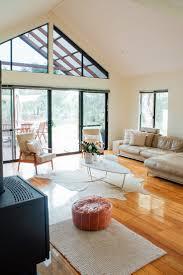 148 best home ideas images on pinterest windows basement