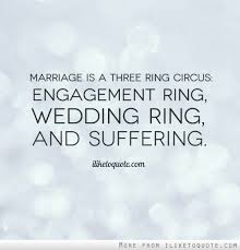 wedding quotes ring wedding ring quotes image quotes at relatably