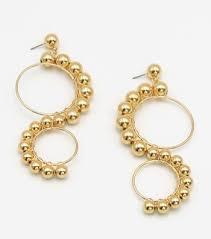 fashion earrings fashion earrings studs drop chandelier statement pageant