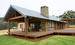 country homes designs plans country home australia of australian designs