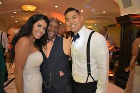 san diego wedding dj best san diego wedding dj