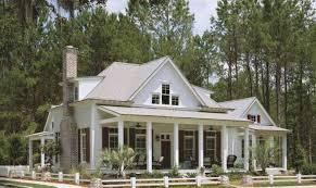 southern living house plans com 11 artistic southern living small home plans house plans 60287