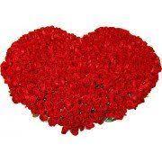 33 best valentine u0027s day gift ideas images on pinterest gift