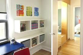 wall mounted bookcase shelves u2013 hercegnovi2021 me