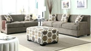 How To Sell Used Sofa How To Arrange Sofa Loveseat Recliner Furniture Sets Leather 7216