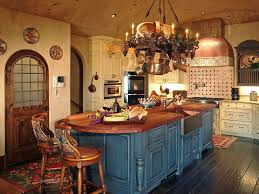 country kitchen with hardwood floors by vfla zillow digs zillow