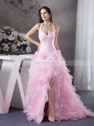 quinceanera dresses with straps halter sweetheart quinceanera dress with ruffled skirt