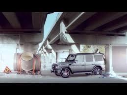 mercedes tv commercial 10 best mercedes commercials images on mercedes
