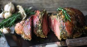 chateaubriand cuisine chateaubriand food