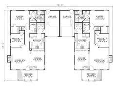 Small House Big Garage Plans Row Houses Converting To A 1 Car Garage Carport Would Give Room