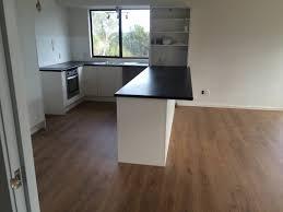 Where To Start Laminate Flooring Gallery Carpets On Cobham Flooring Northland Flooring
