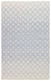 contemporary indoor outdoor rugs 93 best rugs images on pinterest area rugs family room and