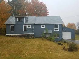 Vermont Zillow Burke Real Estate Burke Vt Homes For Sale Zillow