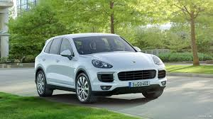 porsche cayenne 2016 white 2015 porsche cayenne s e hybrid interior and exterior youtube