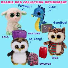 323 beanie boos images beanie boos stuffed