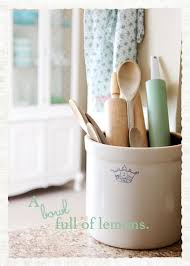kitchen utensil canister kitchen utensil canister allfind us