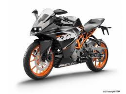 2016 honda cbr 150r price mileage reviews u0026 specifications