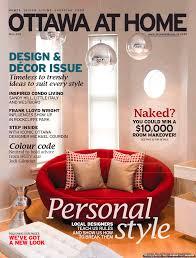 Home Design Styles Defined by Media U2014 Sonya Kinkade Design