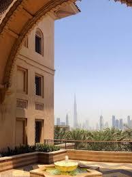Dubai On A Map Dubai Resort Jumeirah Beach Luxury Resort Four Seasons Dubai