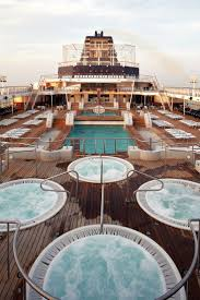 Celebrity Reflection Floor Plan 19 Best Celebrity Cruise Suites Images On Pinterest Celebrity