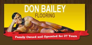 Don Bailey Flooring North Miami FL US - Don bailey flooring