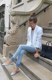 best 25 pointed flats ideas on pinterest pointed flats