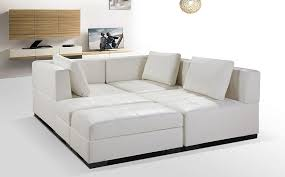 Leather Sofa Bed Australia Gumtree Au Sofa Bed Memsaheb Net