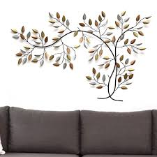 home design decor reviews home decor awesome home decor tree branches design decorating