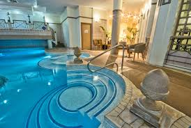 spa and hotel breaks in uk spa deals and offers spa and hotel break