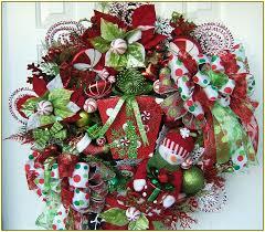etsy wreath lizardmedia co