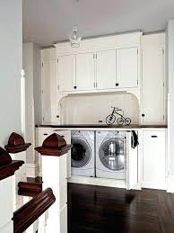 washer and dryer cabinets stackable washer dryer cabinet ikea cabinets for washer and dryer