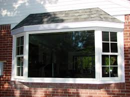 bay window roof framing roofing decoration bay window installation roof construction bryan ohio bay window roof