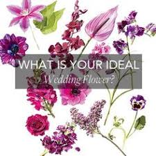 wedding flowers quiz pin by mimis herrera on cumpleaños inspirational