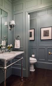 100 bathroom color palettes bathroom colour palettes simple