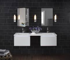 Design Ideas For Bathrooms Astonishing Robern Medicine Cabinets Decorating Ideas