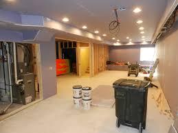 djearl u0027s basement build page 3 avs forum home theater