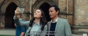 ayat ayat cinta 2 plot movie review suka suka ayat ayat cinta 2 spoiler semua teppy