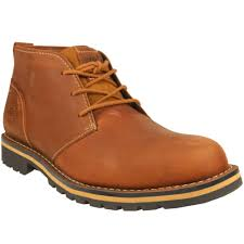 s 14 inch timberland boots uk timberland s winter boots uk mount mercy