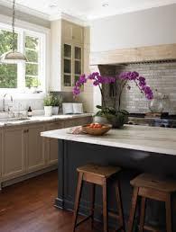kitchen cabinet paint colors dunn edwards dunn edwards paints riverside 20 photos hardware