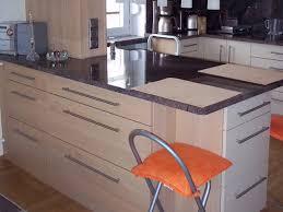 küche g form küchen einzeiler küche u form g form tischlerei meyer trebsen