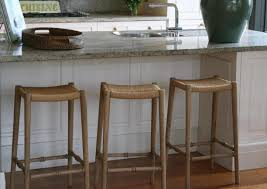 Bathroom Stools Uk Stools Stools And Chairs Heightened Kitchen Counter Stools