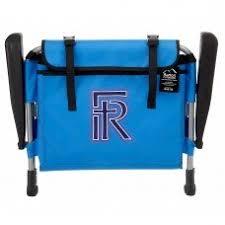 stadium seats stadium seat cushions stadium seat portable