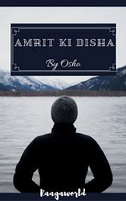 best 20 osho pdf ideas on pinterest u2014no signup required osho