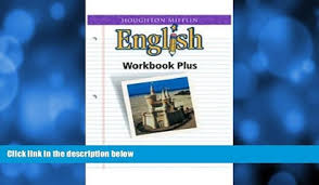 pre order asvab 2016 english practice test book 100 paragraph