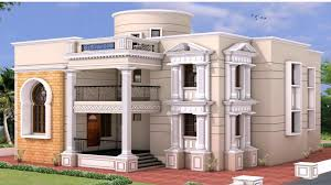 House Design In Bangladesh