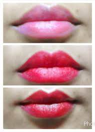 Lipstik Pixy Silky Fit pixy colors of delight lipstick silky fit collection